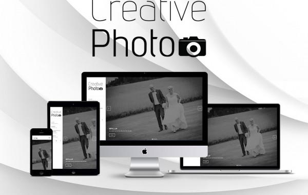 Creative Photo