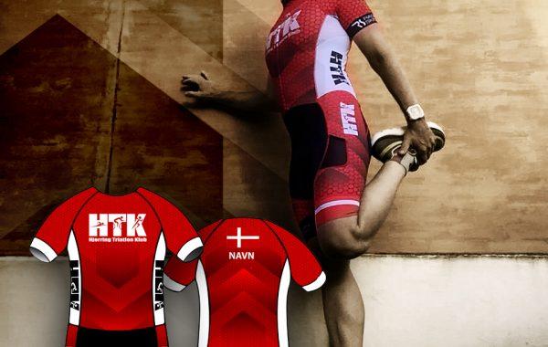 Hjørring Triathlon Klub