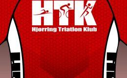 HTK_SUIT_3