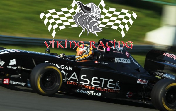 Viking Racing