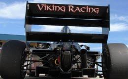 viking_racing_2