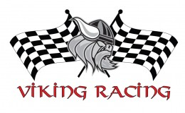 viking_racing_4