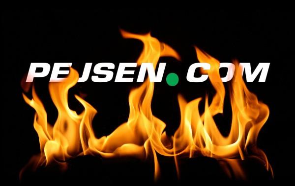 Pejsen.com
