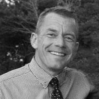 Tommy Lundholm Kristensen