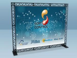 Softcontrol