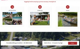 sindal-camping-forside